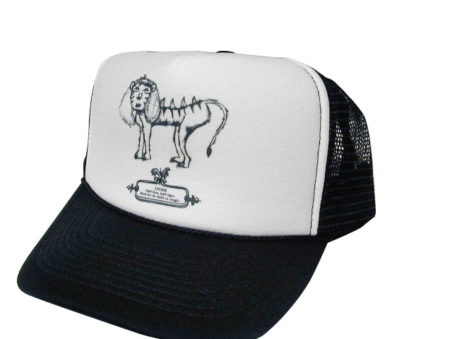 44435ab5 ... Trucker Hat Mesh Hat Snapback Hat. Price: $11.99. As shown in photo  then color of the hat . ex. Black/white front