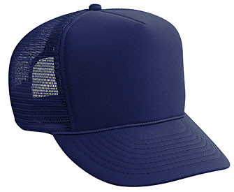 NAVY BLUE Hat e10bd25a33c