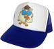 Tootsie Pop Owl Hat, Trucker Hat, Trucker Hats, Mesh Hat