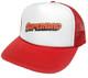 SUPERBAD Hat, Trucker Hat, Mesh Hat, Snap Back Hat