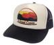 GRAND CANYON Hat, Trucker Hat, Trucker Hats, Mesh Hats