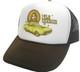 1968 CHARGER Hat, Trucker Hat, Mesh Hat, Snap Back Hat