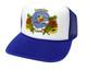 Hawaiian Islands Hat, Trucker Hats, Mesh Hats, Snap Back Hats