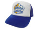 White Castle, Trucker Hat, Trucker Hats, Mesh Hat, Snap Back Hat