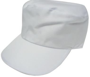 Painter Cap, White Painter Cap, White Painters Hat, Trucker Hat, Trucker Hats