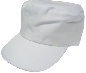 Painter Cap, White Painter Cap, White Painters Hat, Trucker Hat, Trucker Hats