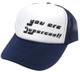 You Are Super Cool, Women's Trucker Hats, Trucker Hat, Trucker Hats
