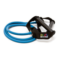 BLUE BODY SPORT STUDIO SERIES FITNESS PERFORMANCE TUBE, LIGHT