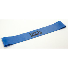 BLUE BODY SPORT LOOP BAND, LIGHT RESISTANCE