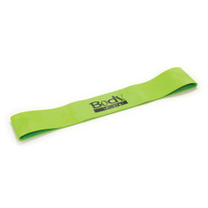GREEN BODY SPORT LOOP BAND EXTRA HEAVY RESISTANCE