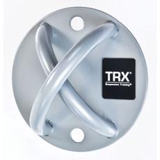 TRX(R) XMOUNT