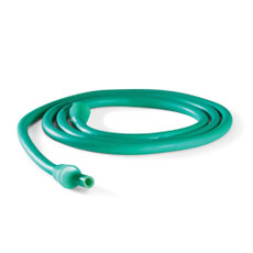 PRO TRAINING CABLE 70 LB