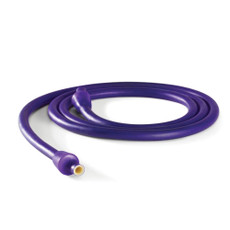 PRO TRAINING CABLE 100 LB