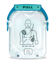 Philips HeartStart OnSite AED Defibrillator Adult Electrode Pads, M5071A