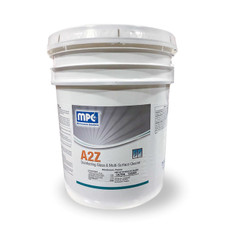 Specifications Volume	5 gallons Country of Origin	Made in the USA Active Ingredients	 Alkyl Dimethylbenzyl Ammonium chloride (C12-C16) - 0.034% Octyl decyl dimethyl ammonium chloride - 0.026 Didecyl Dimethyl Ammonium Chloride - .13% Isopropanol - <2% Monoethanolamine - <1%