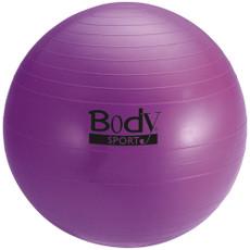 BODY SPORT ANTI BURST FITNESS BALL