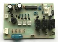 CIRCUIT BOARD - 601092C
