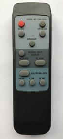 Remote - 10105063