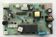 CIRCUIT BOARD - 601097