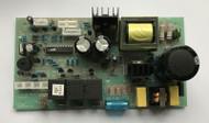 Circuit Board LRC10B-02 - 601092