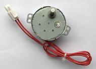 Flame Motor - 10101201C