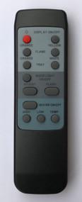 Remote - 10105051