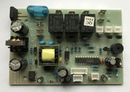 CIRCUIT BOARD - 601089C