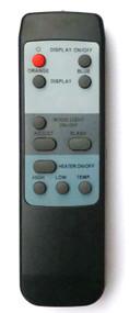 Remote  - 10105058