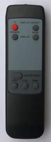Remote - 10105057