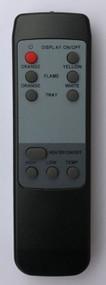 Remote - 10105052