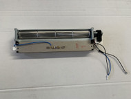 BLOWER AND HEATER ASSEMBLY - FRT30*306