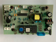 Circuit Board  - LRC12-08