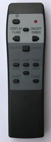 Remote  - 10105041 (R41)