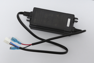 AC Adapter for SYM-BESPOKE