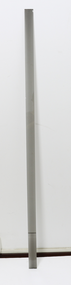 Ember Bed Glass for SYM-74-BESPOKE