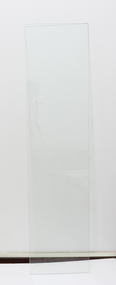 SYM-74-XT-BESPOKE FRONT GLASS