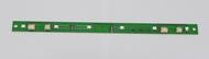 SYM-60-XT-BESPOKE LED STRIP FOR EMBER BED