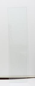TRD-38-BESPOKE FRONT GLASS