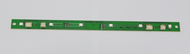 TRD-38-BESPOKE LED STRIP FOR EMBER BED