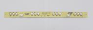 TRD-44-BESPOKE LED STRIP FOR FLAME