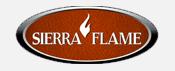 Sierra Flame