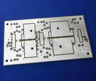 AN779L-PCB