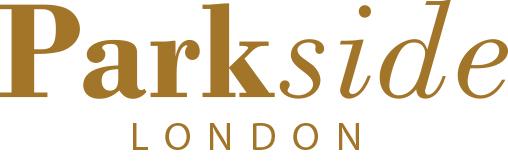 logo-gold-london.jpg