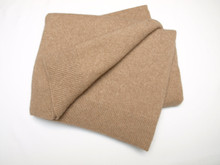 SERA THROW col CAMEL
