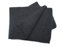 Warm and comforting Merino wool throw.  Mixed with a luxurious combination of silk and possum hair.  This combination is simply divine.  A perfect size for tossing over the armchair or across the end of your bed.