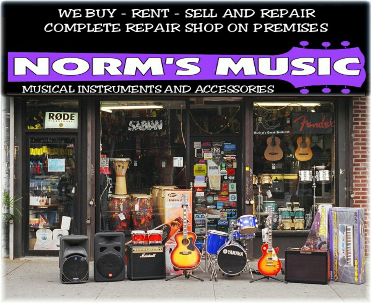 new-norm-s-store-front.jpg