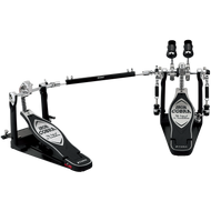Tama HP900PWN Iron Cobra Power Glide Twin Pedal