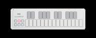 Korg nanoKey2 - White