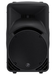 "Mackie SRM450v3 12"" 1000W High-Definition Portable Powered Loudspeaker"
