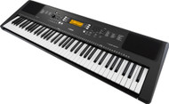 Yamaha PSR EW300 KIT (Includes Survival Kit B2)
